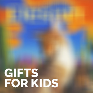 Kid's Gifts